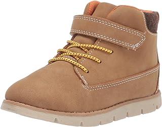 Kids' Jakofashionboot Fashion Boot