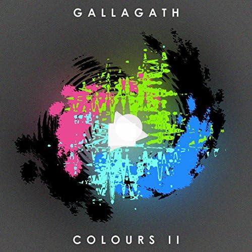 Gallagath