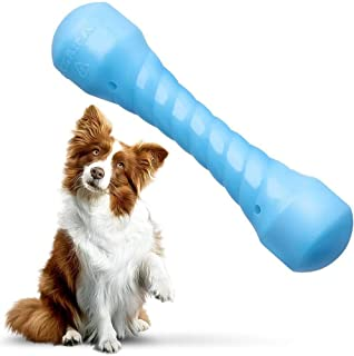 Best kong toys for aggressive chewers Reviews