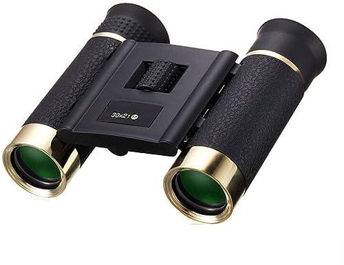 RYRYBH Nachtsichtfernglas für tragbare HD-Teleskope Teleskop