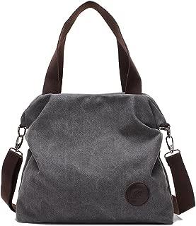 liujingjing womens The Shoulder Bag