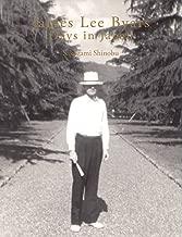 James Lee Byars: Days in Japan