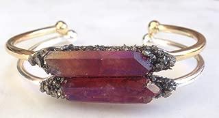 gaia boheme jewelry