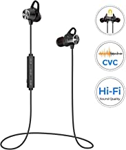 Best good earphones for android phones Reviews