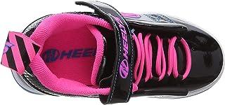 Rift X2 (HE100656) Zapatillas Tiempo Libre y Sportwear Niña