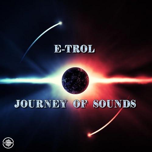 Pure Energy (Original Mix)