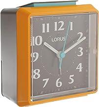 لوروس ساعات انالوج منبة للمكتب - LHE043EL