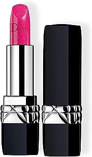 Christian Dior Rouge Dior Lipstick #047-Miss 35 Gr 1 Unidad 400 g