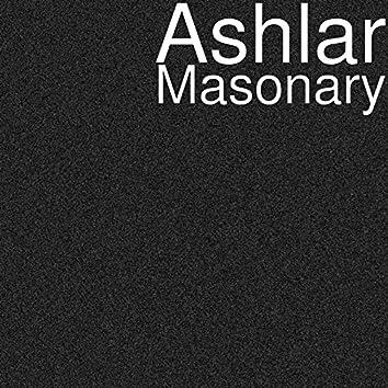 Masonary