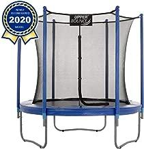merax 12ft trampoline