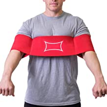 Best sling shot bench press band Reviews