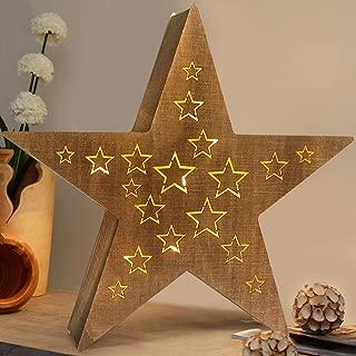 Best christmas bright star Reviews