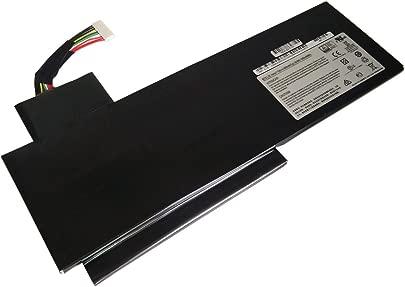 7XINbox 11 1V 58 8Wh BTY-L76 Ersatz Akku Batterie f r MSI Stealth PRO GS72 GS70 6QD-042US MS-1771 XMG C703 Schätzpreis : 55,88 €