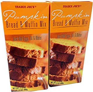 Best trader joe's almond bread Reviews