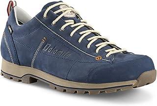 zapatos Dolomite 54 Low FG GTX