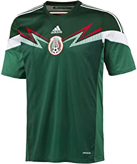 Best mexico national jersey 2014 Reviews