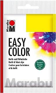 Marabu MR173522068 - Tinte para Tejidos