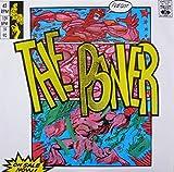 Snap - The Power / The Power (Dub) (7' Vinyl Single)