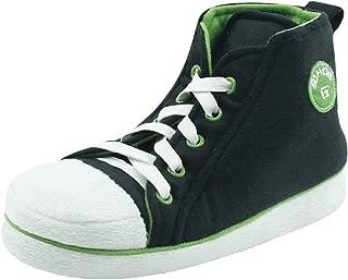 Slipper Boots for Men Warm Winter Cozy Indoor Sneakers Slipper House Booties