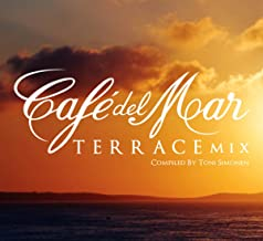 Summer Sun (Café del Mar Guitar Mix)