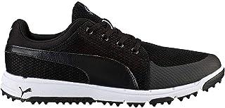 Mens Grip Sport Tech Golf Shoes (Variety Size)