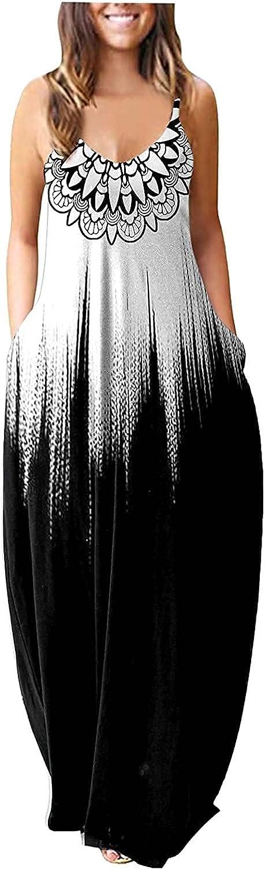 Women's Mini Dress Summer Max Fort Worth Mall 44% OFF for O-Neck Women Print Sleevele