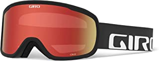 Giro Cruz Adult Snow Goggles
