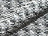 Raumausstatter.de Möbelstoff DELARA Muster Abstrakt