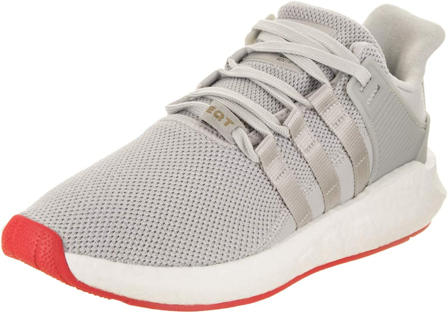 Adidas Men's EQT Support 93 17 Originals Running shoes