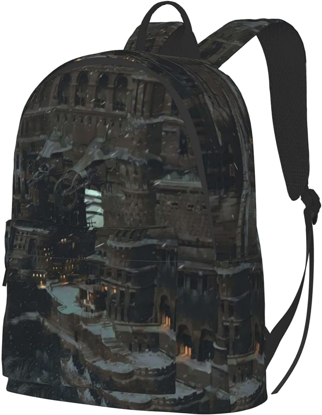 overseas Large Capacity Backpack Water-Resistant Sho Small Purse 67% OFF of fixed price