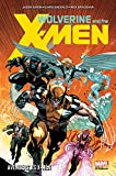 Wolverine et les x-men - Tome 02
