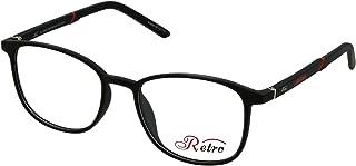 Retro RETRO 3010