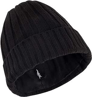 OTTER Waterproof Breathable Beanie hat