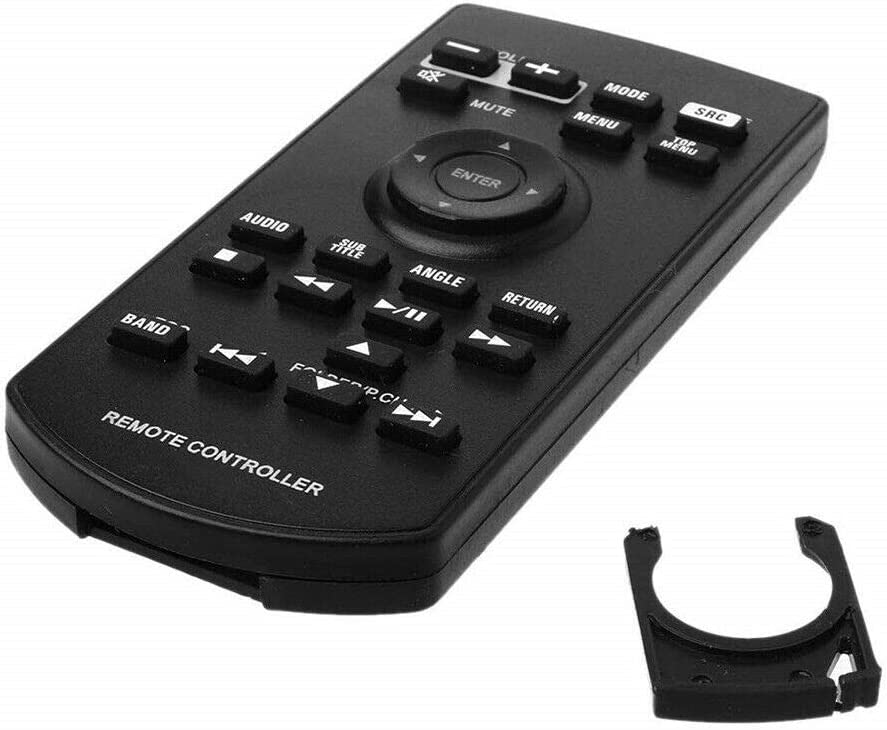 Replacement Ranking TOP15 Remote Control Suitable for Reservation TV AH59- AH59-02612B AC