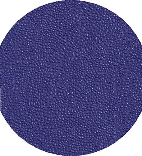 beyerdynamic Cover (geeignet für Custom One Pro Plus, Custom Studio & Custom Game) blau