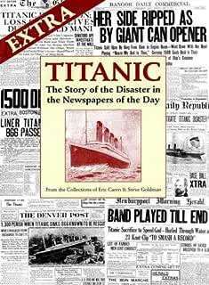 Best old newspaper design Reviews