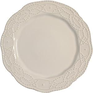 Descubre tu estilo - Juegos de platos y cubiertos | Amazon.com