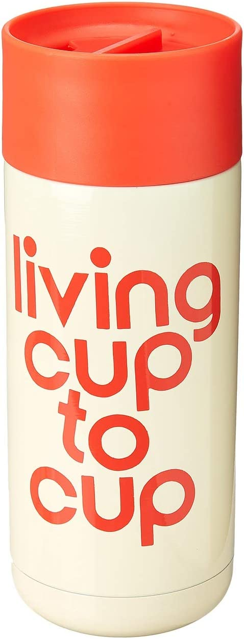 Living Cup To Cup