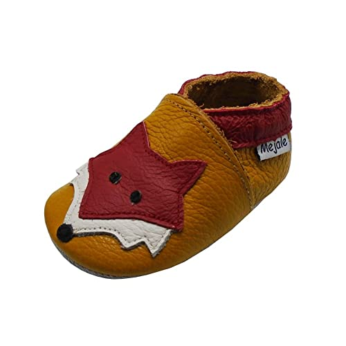 94f4fe661815d Soft Sole Baby Shoes: Amazon.co.uk