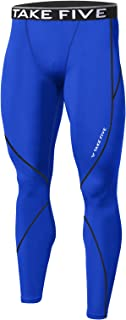 Best skin tight clothing Reviews