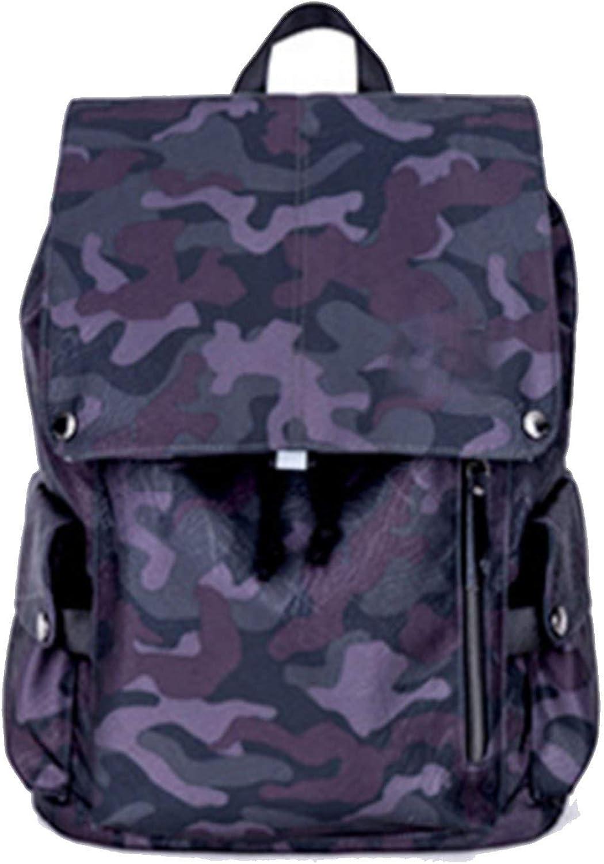 Crystallly Daypacks Mnner Nner Rucksack Oxford Wasserdicht Tuch Casual Schultasche Jugend Einfacher Stil Rucksack Student Tasche 20 35L