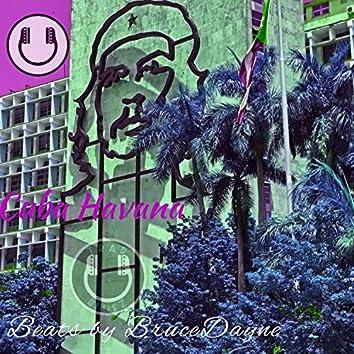 Cuba Havana (Instrumental)