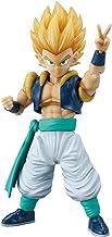 Bandai Hobby Figure-Rise Standard Super Saiyan Gotenks Dragon Ball Z