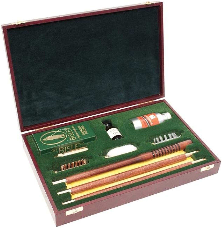 Parker Hale Sandringham 12 Gauge Cleaning Kit