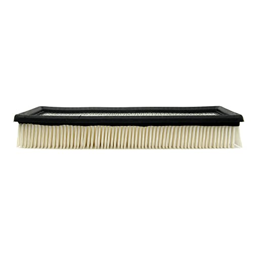 ACDelco A1267C Professional Air Filter