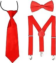 Amazon.es: corbata niño