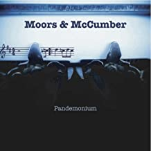 Best moors and mccumber Reviews