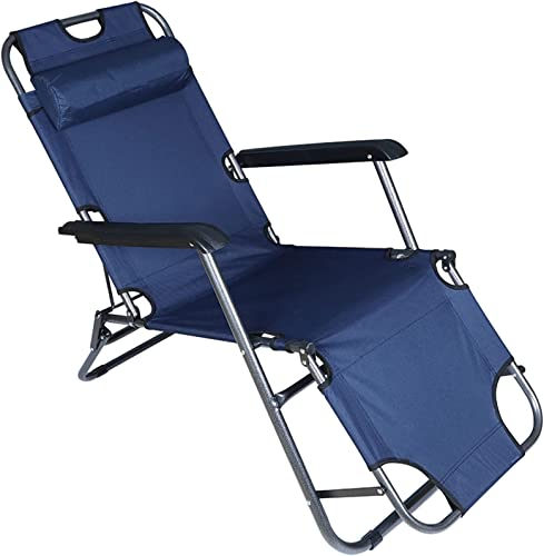 popular netuera wholesale labworkauto Portable Lounge Chairs high quality Folding Reclining Chairs Sun Patio Chaise Chair Pool Lawn outlet online sale
