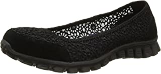Sport Women's EZ Flex Sweetpea Slip-On Flat
