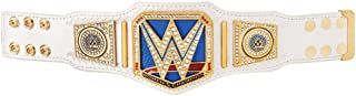 WWE Smackdown Women's Championship Mini Replica Title